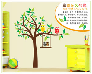 WALL STICKER ITEM CODE W272