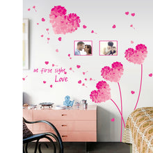 Load image into Gallery viewer, WALL STICKER ITEM CODE W087