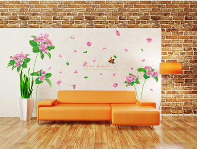 WALL STICKER ITEM CODE W125