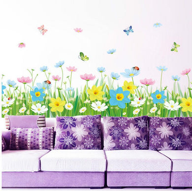 WALL STICKER ITEM CODE W142