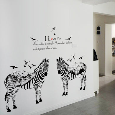 WALL STICKER ITEM CODE W120