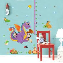 Load image into Gallery viewer, WALL STICKER ITEM CODE W213