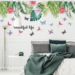 WALL STICKER ITEM CODE W251