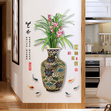 Load image into Gallery viewer, WALL STICKER ITEM CODE W322