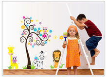 Load image into Gallery viewer, WALL STICKER ITEM CODE W171