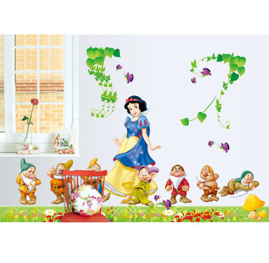 Wall Sticker item code W197