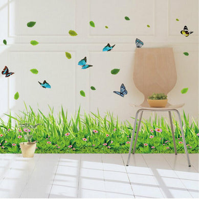 WALL STICKER ITEM CODE W124