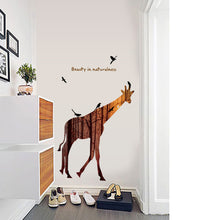Load image into Gallery viewer, WALL STICKER ITEM CODE W250