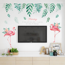 Load image into Gallery viewer, WALL STICKER ITEM CODE W327