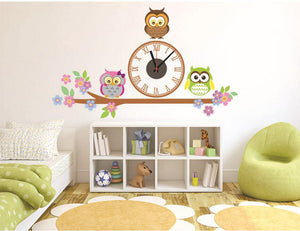 Wall Sticker- Item Code W79