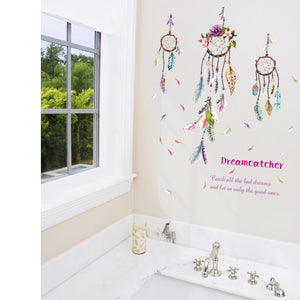 Wall Sticker- Item Code W113