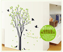 Load image into Gallery viewer, WALL STICKER ITEM CODE W174