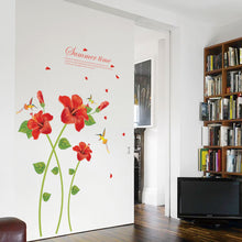 Load image into Gallery viewer, WALL STICKER ITEM CODE W257