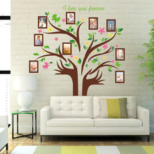 Load image into Gallery viewer, Wall sticker item code W230