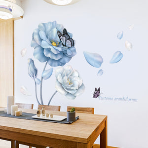 WALL STICKER ITEM CODE W330