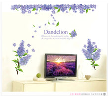Load image into Gallery viewer, WALL STICKER ITEM CODE W194
