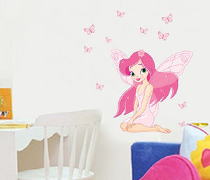 WALL STICKER ITEM CODE W178