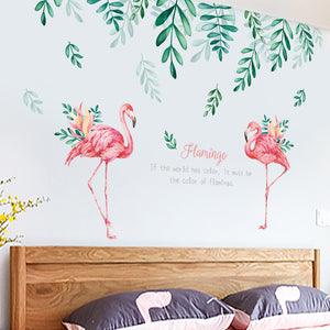 WALL STICKER ITEM CODE W327