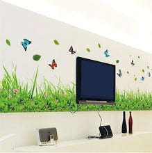 Load image into Gallery viewer, WALL STICKER ITEM CODE W124