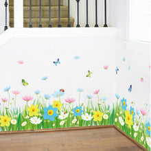 Load image into Gallery viewer, WALL STICKER ITEM CODE W142