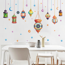 Load image into Gallery viewer, WALL STICKER ITEM CODE W283