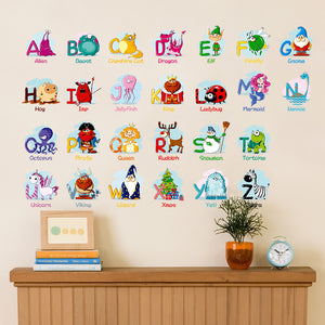 Wall Sticker- Item Code W92