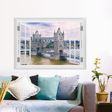 Load image into Gallery viewer, WALL STICKER ITEM CODE W133