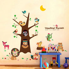 Load image into Gallery viewer, Wall Sticker- Item Code W130