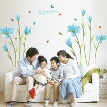 Load image into Gallery viewer, WALL STICKER ITEM CODE W047