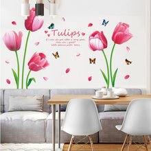 Load image into Gallery viewer, WALL STICKER ITEM CODE W245