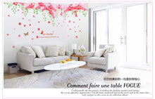 Load image into Gallery viewer, WALL STICKER ITEM CODE W320