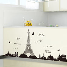 Load image into Gallery viewer, WALL STICKER ITEM CODE W182