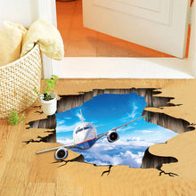 Load image into Gallery viewer, WALL STICKER ITEM CODE W249