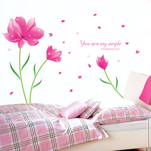 WALL STICKER ITEM CODE W117