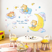 Load image into Gallery viewer, WALL STICKER ITEM CODE W329