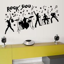 Load image into Gallery viewer, WALL STICKER ITEM CODE W252