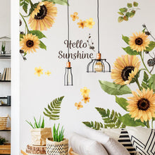 Load image into Gallery viewer, WALL STICKER ITEM CODE W312