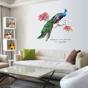 WALL STICKER ITEM CODE W258