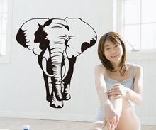 Load image into Gallery viewer, Wall Sticker- Item Code W106