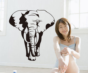 Wall Sticker- Item Code W106