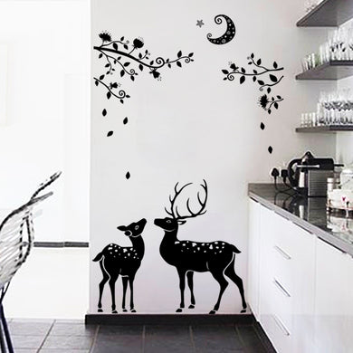 WALL STICKER ITEM CODE W158