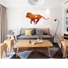 Load image into Gallery viewer, WALL STICKER ITEM CODE W218