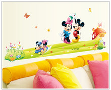 Load image into Gallery viewer, WALL STICKER ITEM CODE W200