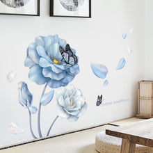 Load image into Gallery viewer, WALL STICKER ITEM CODE W330