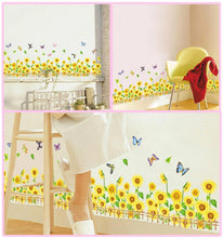 Load image into Gallery viewer, WALL STICKER ITEM CODE W154