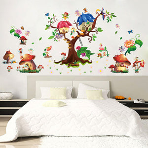 WALL STICKER ITEM CODE W63
