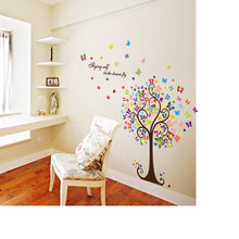Load image into Gallery viewer, WALL STICKER ITEM CODE W149