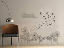 Load image into Gallery viewer, WALL STICKER ITEM CODE W088