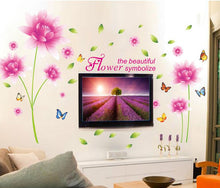 Load image into Gallery viewer, WALL STICKER ITEM CODE W336