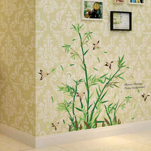 WALL STICKER ITEM CODE W146